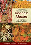 Timber Press Pocket Guide to Japanese...