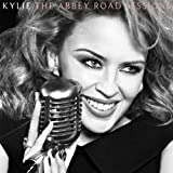 Kylie Minogue The Abbey Road Sessions [Limited Edition Casebound Book]