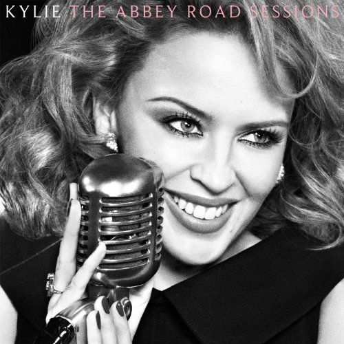 Kylie Minogue-The Abbey Road Sessions-CD-FLAC-2012-WRE Download