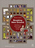 img - for Breaking New Ground: The History of Basf in China from 1885 to Today book / textbook / text book