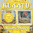 Klaatu/Hope