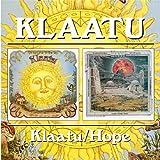 Klaatu / Hope