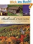 Backroads of North Carolina: Your Gui...