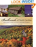 Backroads of North Carolina: Your Gui...