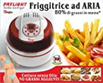 Friteuse � Air num�rique automatique...