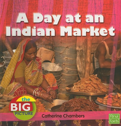 a-day-at-an-indian-market-big-picture-food