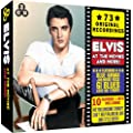 Elvis Presley: Elvis At The Movies And More!