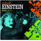 Albert Einstein Calendars