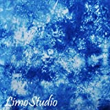 LimoStudio 10 X 12 Ft Photo Muslin Backdrop Backgrounds 10x12, AGG148