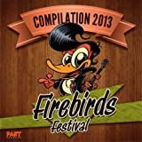 Firebirds Festival Compilaton 2013 V
