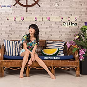 Download Mp3 Dj Una Aku Sih Yes