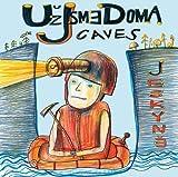 Caves by UZ JSME DOMA (2010-09-28)