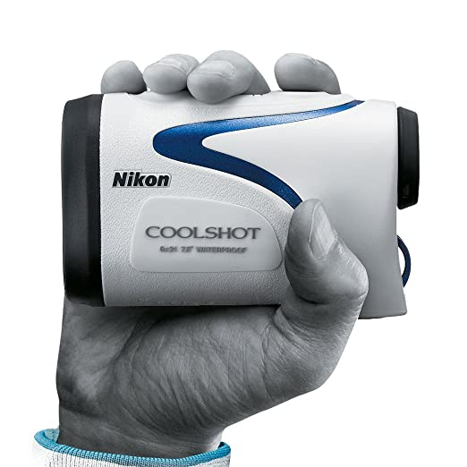 Pin Scanning Technology