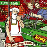 Kevin & Bean - The Real Slim Santa ~ Linkin Park