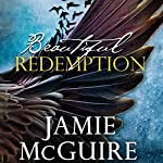 Beautiful Redemption: A Novel | Jamie McGuire