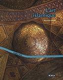 echange, troc Dominique Clévenot - L'art islamique