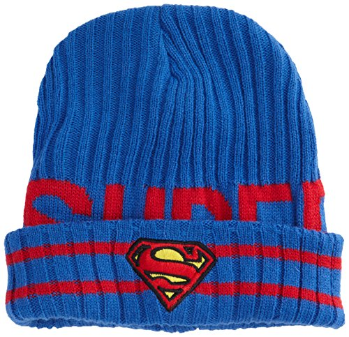bonnet-superman-multi-wear-knit
