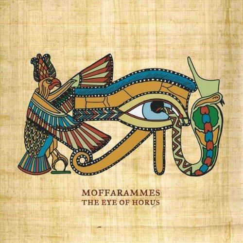 Moffarammes