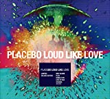 Loud Like Love [CD/DVD Combo][Deluxe Edition]