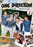 Official One Direction 2014 Calendar...