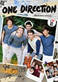 Official One Direction 2014 Calendar (Calendars 2014)