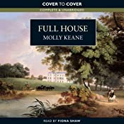 Full House | [Molly Keane]