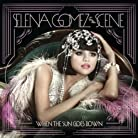 Selena Gomez - When the Sun Goes Down mp3 download