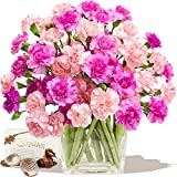 Candy Bouquet & Chocolates with Free Delivery - Birthday Flowers Thank You Gifts Anniversary & Get Well Bouquets & Fresh Flowers Delivered Eden4flowers