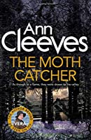 The Moth Catcher (Vera Stanhope)