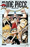 One piece Vol.39