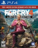 Far Cry 4 - PlayStation 4