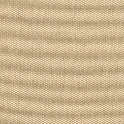 Sunbrella Sailcloth Sahara #32000-0016 Indoor / Outdoor Upholstery Fabric