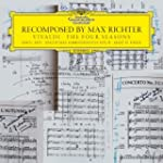 RECOMPOSED BY MAX RICHTER - Vivaldi:...