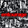 Entourage: Music From Hbo Original Series