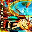 Hyperborea (Re-Recorded / Remastered Versions)