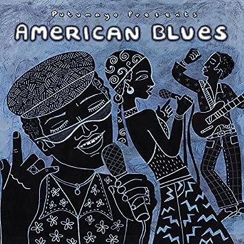 American Blues [美国蓝调] - 癮 - 时光忽快忽慢,我们边笑边哭!