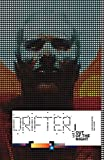 Drifter Vol. 1: Out of the Night