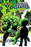 Savage Dragon Archives Volume 3 (v. 3) (1582407703) by Larsen, Erik