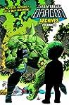 Savage Dragon Archives Volume 3
