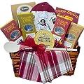 Soup Du Jour Gourmet Food Gift Basket