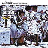 Caf Noir Musique Pour Bistrots - Bossa Brazil Vol. 2
