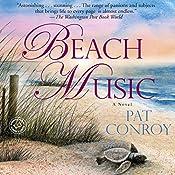 Beach Music | [Pat Conroy]
