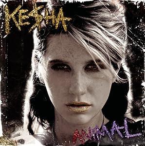 Animal (Vinyl)