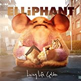 Elliphant Feat. Twin Shadow Where Is Home