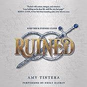 Ruined | Amy Tintera