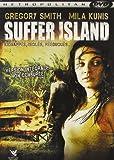 echange, troc Suffer Island