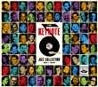 The Keynote Jazz Collection 1941-1947 (11CD)