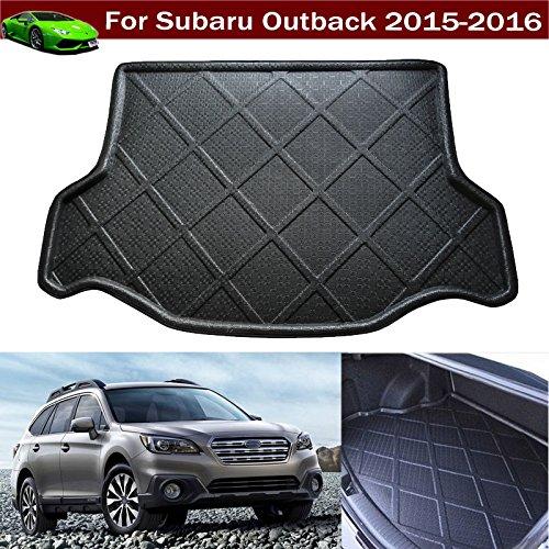 kofferraum-matte-kofferraumwanne-cargo-matte-tablett-trunk-wort-fur-volvo-s60-2009-2010-2011-2012-20