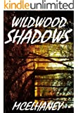 Wildwood Shadows: a novel of time travel in ancient North America