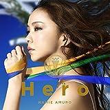 Hero(DVD付) ランキングお取り寄せ